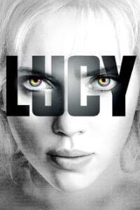 Lucy / Люси (БГ Аудио)