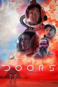 Doors / Вратите